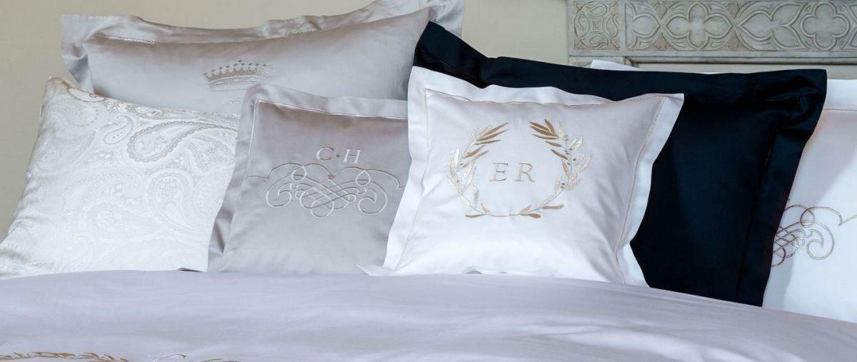 beds catalog
