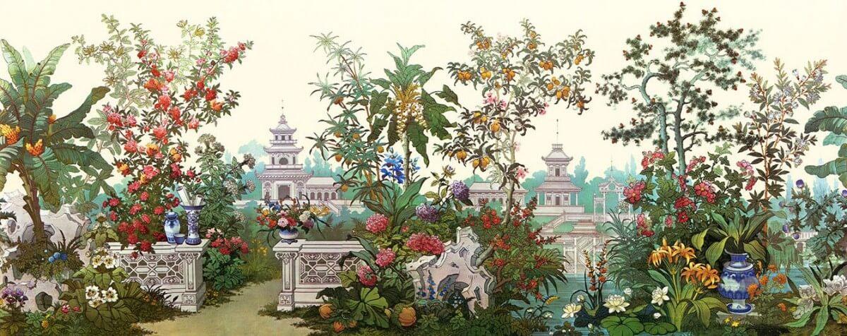 Zuber jardin-japonais-fond-blanc — копия