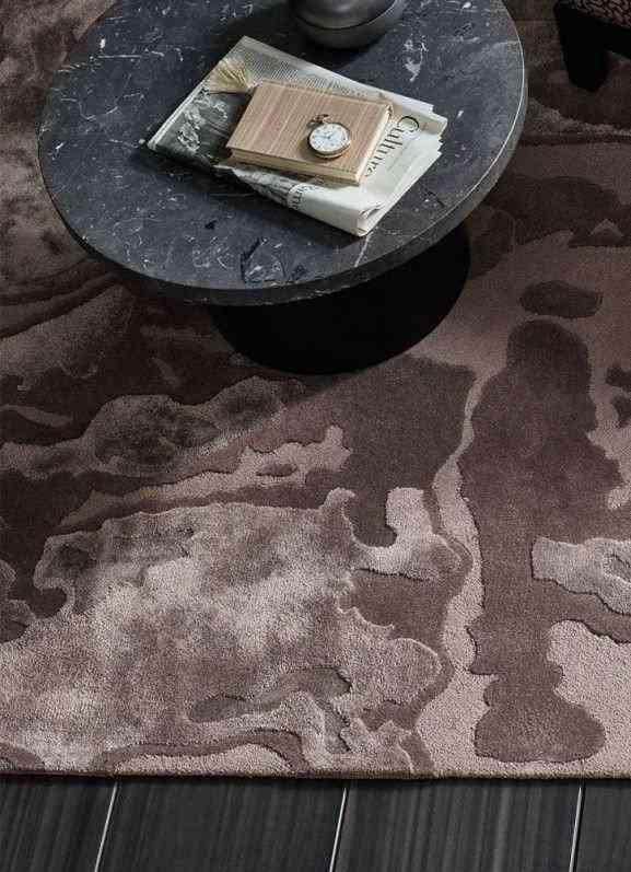 carpets catalog