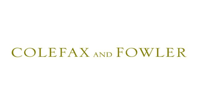 Colefax and Fowler LOGO-colefax-fowler